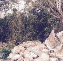 Foto de terreno habitacional en venta en, cancún centro, benito juárez, quintana roo, 2368482 no 01