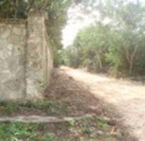 Foto de terreno habitacional en venta en, cancún centro, benito juárez, quintana roo, 2368490 no 01
