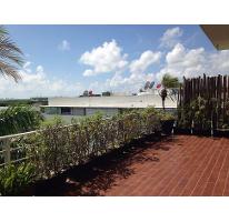 Foto de departamento en venta en, cancún centro, benito juárez, quintana roo, 2368610 no 01