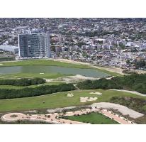 Foto de departamento en venta en, cancún centro, benito juárez, quintana roo, 2377232 no 01