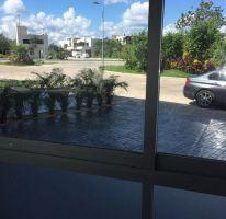 Foto de casa en renta en, cancún centro, benito juárez, quintana roo, 2377672 no 01