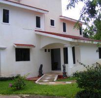 Foto de casa en renta en, cancún centro, benito juárez, quintana roo, 2380656 no 01