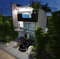 Foto de casa en condominio en venta en, cancún centro, benito juárez, quintana roo, 2381358 no 01