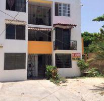Foto de departamento en venta en, cancún centro, benito juárez, quintana roo, 2386226 no 01
