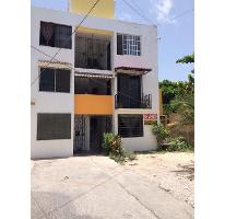 Foto de departamento en venta en  , cancún centro, benito juárez, quintana roo, 2386226 No. 01