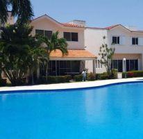 Foto de casa en venta en, cancún centro, benito juárez, quintana roo, 2389270 no 01