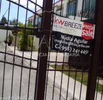 Foto de casa en venta en, cancún centro, benito juárez, quintana roo, 2393417 no 01