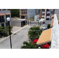 Foto de casa en venta en  , cancún centro, benito juárez, quintana roo, 2393417 No. 01
