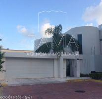 Foto de casa en venta en, cancún centro, benito juárez, quintana roo, 2393419 no 01