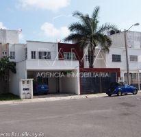 Foto de casa en venta en, cancún centro, benito juárez, quintana roo, 2393421 no 01