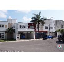 Foto de casa en venta en  , cancún centro, benito juárez, quintana roo, 2393421 No. 01