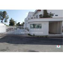 Foto de departamento en venta en, cancún centro, benito juárez, quintana roo, 2393425 no 01