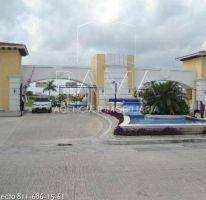 Foto de terreno habitacional en venta en, cancún centro, benito juárez, quintana roo, 2393427 no 01