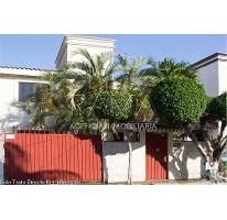 Foto de casa en venta en, cancún centro, benito juárez, quintana roo, 2393445 no 01