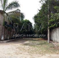 Foto de terreno habitacional en venta en, cancún centro, benito juárez, quintana roo, 2393446 no 01