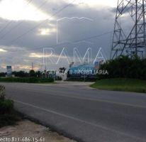 Foto de terreno habitacional en venta en, cancún centro, benito juárez, quintana roo, 2393461 no 01