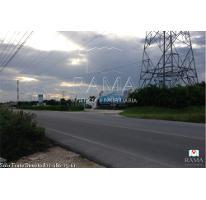 Foto de terreno habitacional en venta en  , cancún centro, benito juárez, quintana roo, 2393461 No. 01