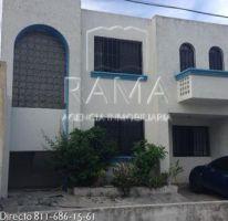 Foto de casa en venta en, cancún centro, benito juárez, quintana roo, 2393464 no 01