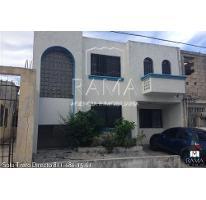 Foto de casa en venta en  , cancún centro, benito juárez, quintana roo, 2393464 No. 01