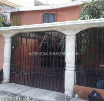 Foto de casa en venta en, cancún centro, benito juárez, quintana roo, 2393467 no 01