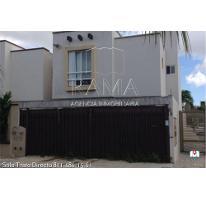 Foto de casa en venta en, cancún centro, benito juárez, quintana roo, 2393468 no 01