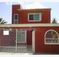 Propiedad similar 2426430 en Cancún Centro.