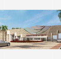 Propiedad similar 2426498 en Cancún Centro.