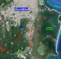 Propiedad similar 2452148 en Cancún Centro.