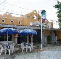 Propiedad similar 2452246 en Cancún Centro.