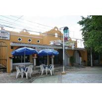 Foto de edificio en venta en  , cancún centro, benito juárez, quintana roo, 2452950 No. 01