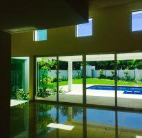 Propiedad similar 2455340 en Cancún Centro.