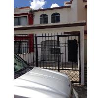 Foto de casa en venta en  , cancún centro, benito juárez, quintana roo, 2515507 No. 01