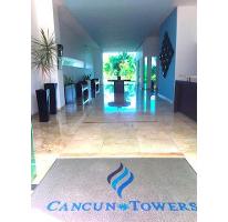 Propiedad similar 2516049 en Cancún Centro.