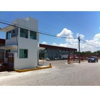 Propiedad similar 2516173 en Cancún Centro.