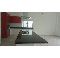 Foto de casa en venta en  , cancún centro, benito juárez, quintana roo, 2518565 No. 01