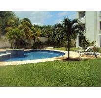 Propiedad similar 2522930 en Cancún Centro.