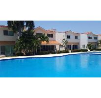 Foto de casa en venta en  , cancún centro, benito juárez, quintana roo, 2525294 No. 01