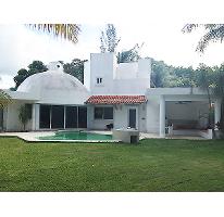 Foto de casa en venta en  , cancún centro, benito juárez, quintana roo, 2529056 No. 01