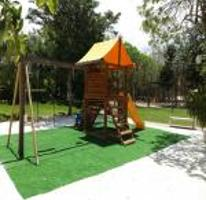 Foto de casa en venta en  , cancún centro, benito juárez, quintana roo, 2564615 No. 01