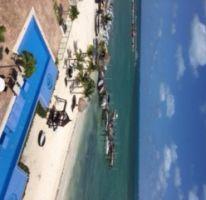 Propiedad similar 2584818 en Cancún Centro.