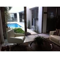 Foto de casa en venta en  , cancún centro, benito juárez, quintana roo, 2587096 No. 01