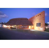 Propiedad similar 2588175 en Cancún Centro.