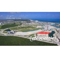 Foto de terreno comercial en venta en  , cancún centro, benito juárez, quintana roo, 2588832 No. 01