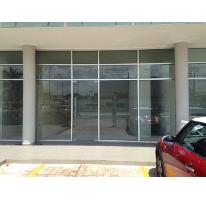 Propiedad similar 2589067 en Cancún Centro.