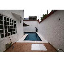 Foto de casa en venta en  , cancún centro, benito juárez, quintana roo, 2590248 No. 01