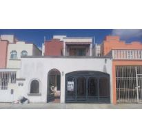 Foto de casa en venta en  , cancún centro, benito juárez, quintana roo, 2590521 No. 01