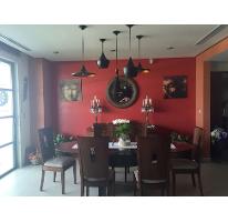 Foto de departamento en venta en  , cancún centro, benito juárez, quintana roo, 2591795 No. 01