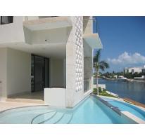 Propiedad similar 2594501 en Cancún Centro.