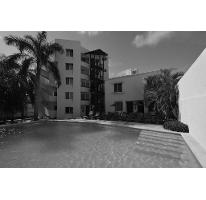 Foto de edificio en venta en  , cancún centro, benito juárez, quintana roo, 2594725 No. 01