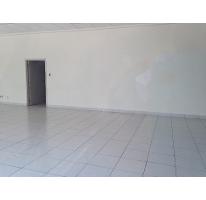 Foto de local en renta en  , cancún centro, benito juárez, quintana roo, 2594986 No. 01